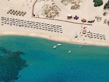 chia-laguna-resort3.jpg
