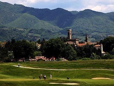 una-hotels-and-resorts-tuscany1.jpg