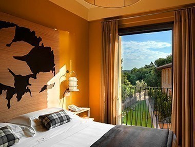 una-hotels-and-resorts-tuscany2.jpg