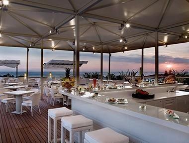 una-hotels-and-resorts-tuscany3.jpg