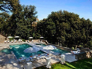 una-hotels-and-resorts-tuscany4.jpg