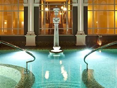 Resort Toscana: I Migliori Alberghi con Spa e centro ...