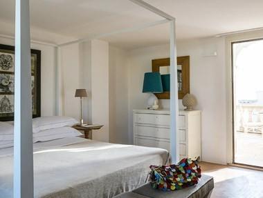 boutique-hotel2.jpg