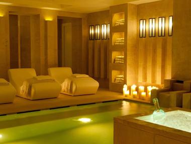 Hotel Spa Puglia: I migliori Resort Spa con centro benessere nel ...