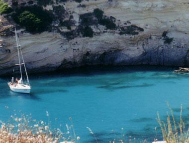 yacht-e-barche-a-vela2.jpg