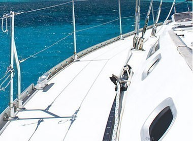 yacht-e-barche-a-vela3.jpg