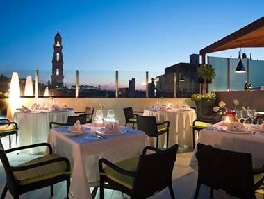 ristoranti2.jpg