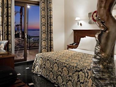 hotel-lusso2.jpg