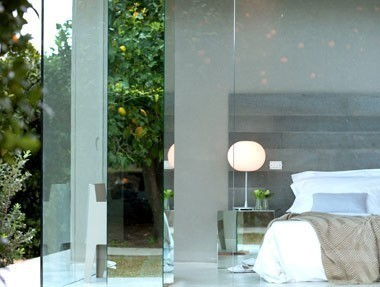 Boutique hotel sicilia relais hotel de charme e di for Design hotel sicilia