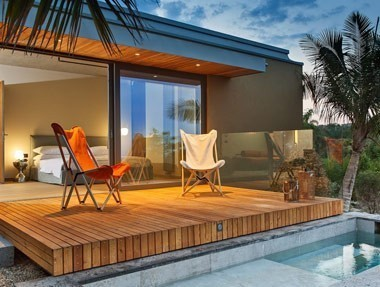 Boutique hotels sizilien charmante und design hotels auf for Designhotel sizilien