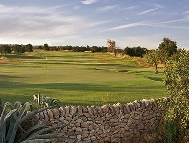 sicily-golf1.jpg