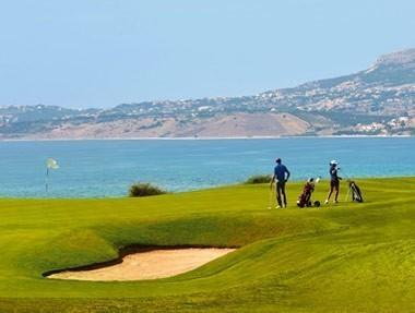 sicily-golf2.jpg
