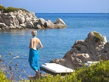 resort-sardegna-spa.jpg