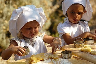 famiglie-tuscany.jpg