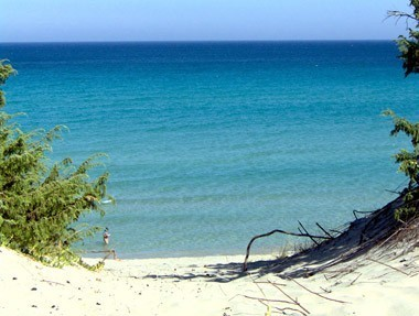 beach-hotels-puglia02.jpg