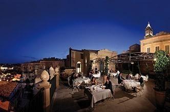 Luxury Hotels Puglia