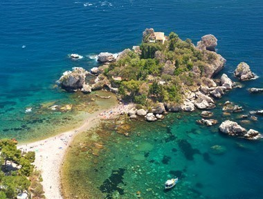 beaches-coast-sicily02.jpg